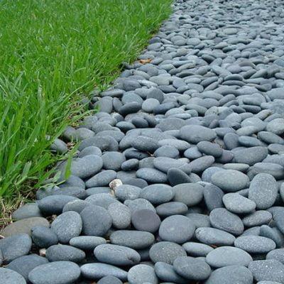 Natural Bulk Materials