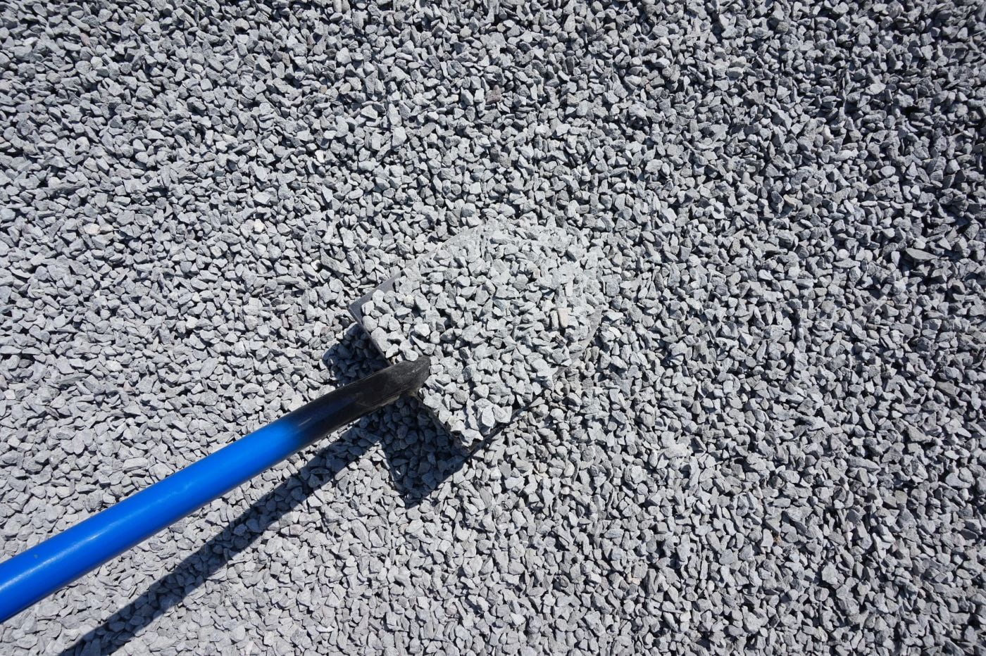 Crushed Blue Stone : Buy quot blue stone south shore landscape supply