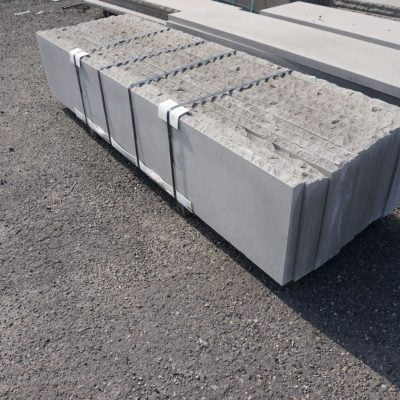 Limestone Tread Widestock