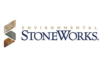 shop stoneworks south shore landscape supply