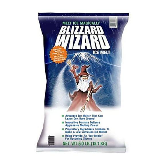 buy ice melt blizzard wizard south shore landscape supply