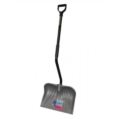back-saver-shovel