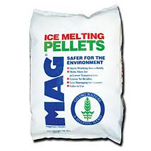ice-melt-mag