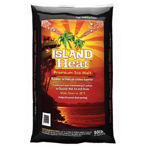 ice melt island-heat-2