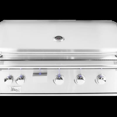 2669-summerset-alturi-42-inch-grill