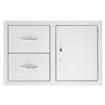 2674-summerset-door-drawer-combo