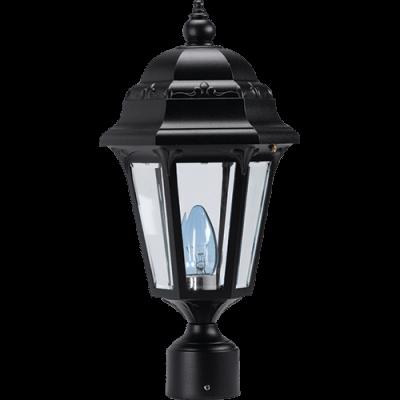 lamp light fixture