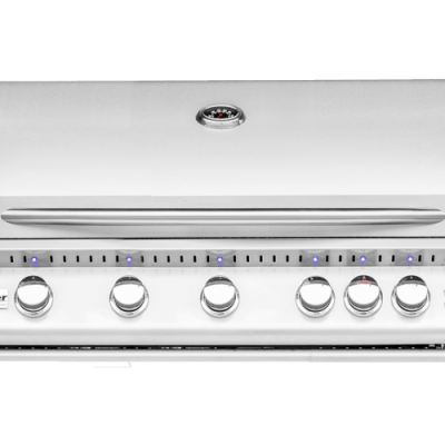 2784-summerset-sizzler-pro-40-inch
