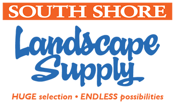 South Shore Landscape Supply